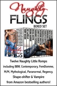 Naughty+Flings+3D+Promo